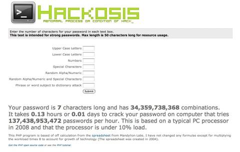 Hackosis_2